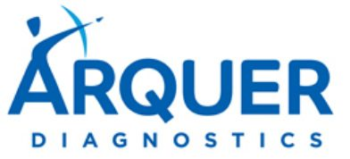 Arquer Diagnostics