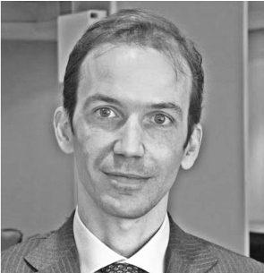 Dr Andrea Necchi
