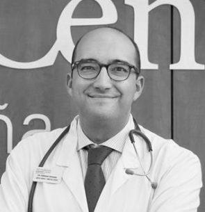 Dr ENRIQUE Grande