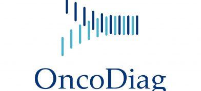 OncoDiag
